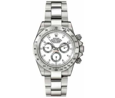 why are some watches so expensive consultant