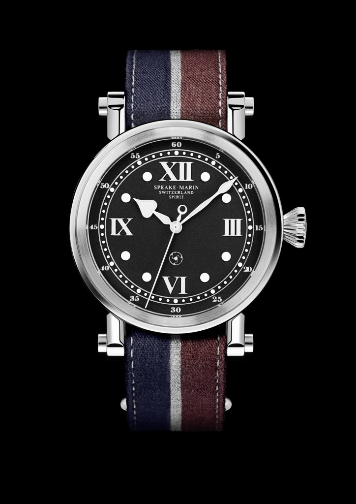SM_SPIRIT_MK_42mm_NATO-RAF_FRONT_BLACK_LOW
