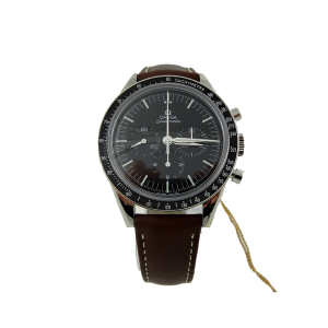 Our Collection Of New and Pre-owned Watches