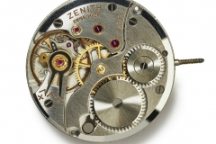 Watch-movement4
